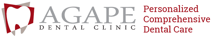 Agape Dental Clinic